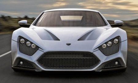 How Much is A Zenvo St1 Awesome Zenvo St1 2010 1600 0d