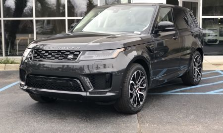 Land Rover Radio Repair Awesome New 2020 Land Rover Range Rover Sport Hse Dynamic with Navigation & 4wd