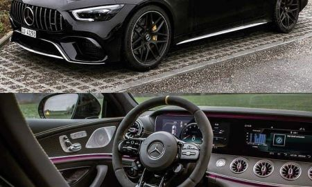 Mercedes Cls Brabus Unique Best 4 Door Sports Cars In the World [best Cars