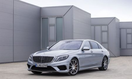 Mercedes S63 Amg Brabus Lovely Mercedes Benz S 63 Amg