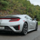 New Acura Nsx Awesome Culture A Peter