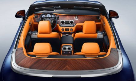 Roll Royce Pictures Awesome 2016 Dawn is the Iest Rolls Royce to Date the San Diego