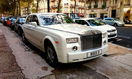 Rolls Royce Build Fresh File Rolls Royce Phantom Plaza athénée Paris 2014
