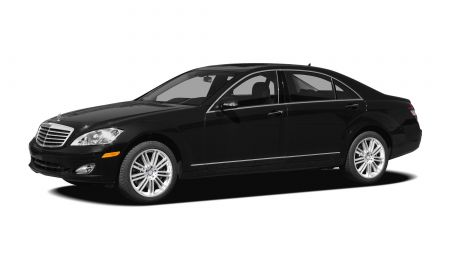 S Class Carlsson Fresh 2008 Mercedes Benz S Class Specs and Prices