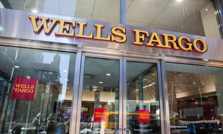 Should I Invest In Tesla Lovely House Panel Rips Wells Fargo as Reckless and Unwilling to