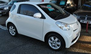 Tesla Car Loan New 57 Used toyota Iq Cars for Sale at Motors