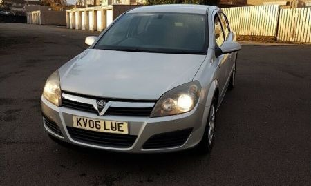 Vauxhall astra Grill Awesome Vauxhall astra 1 4 Club In Pontllanfraith Caerphilly