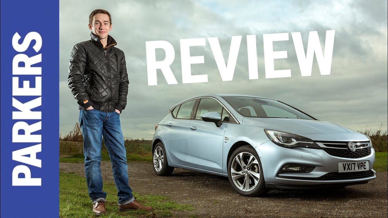 Vauxhall astra Mpg Awesome Vauxhall astra Full Review