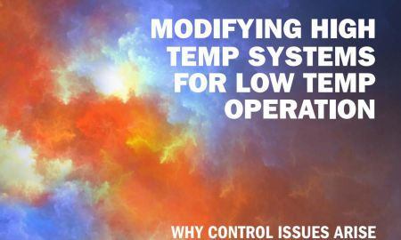 Venturi Heating System Best Of Hpac Modern Hydraulics February 2018 by Annex Business Media