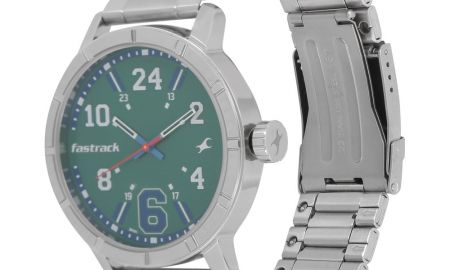 Yes Bank Card Offers Fresh Get the Best Offers On Watches Bags & Other Accessories
