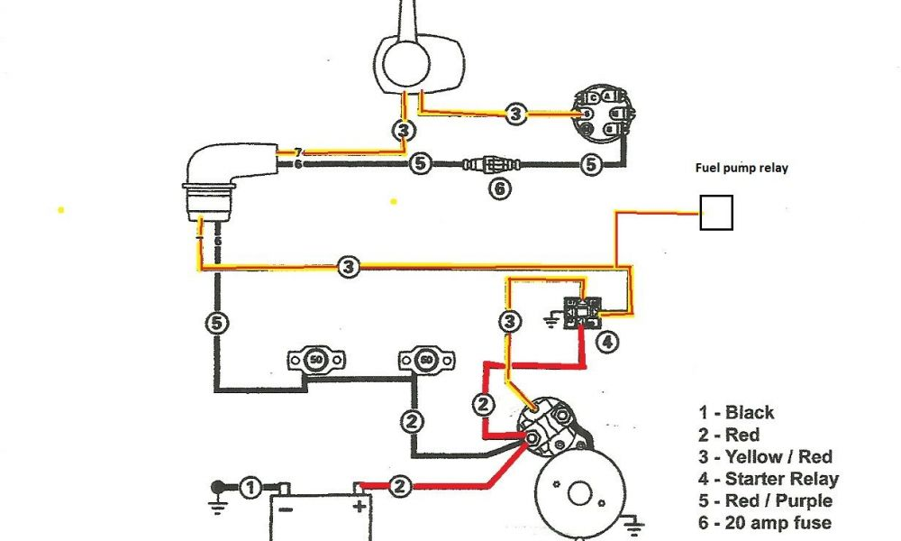 DIAGRAM] Volvo Penta 5.0 Gi Wiring Diagram FULL Version HD Quality Wiring  Diagram - STREETSDIAGRAM.SCICLUBLADINIA.IT | Volvo Penta 5 0 Gi Wiring Diagram |  | Sci Club Ladinia