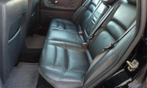 Volvo S70 New 1999 Volvo S70 for Sale In Pahrump Nv Classiccarsbay