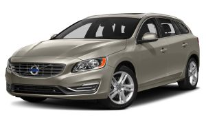 Volvo V60 Polestar 2019 Unique 2015 5 Volvo V60 Reviews Specs S