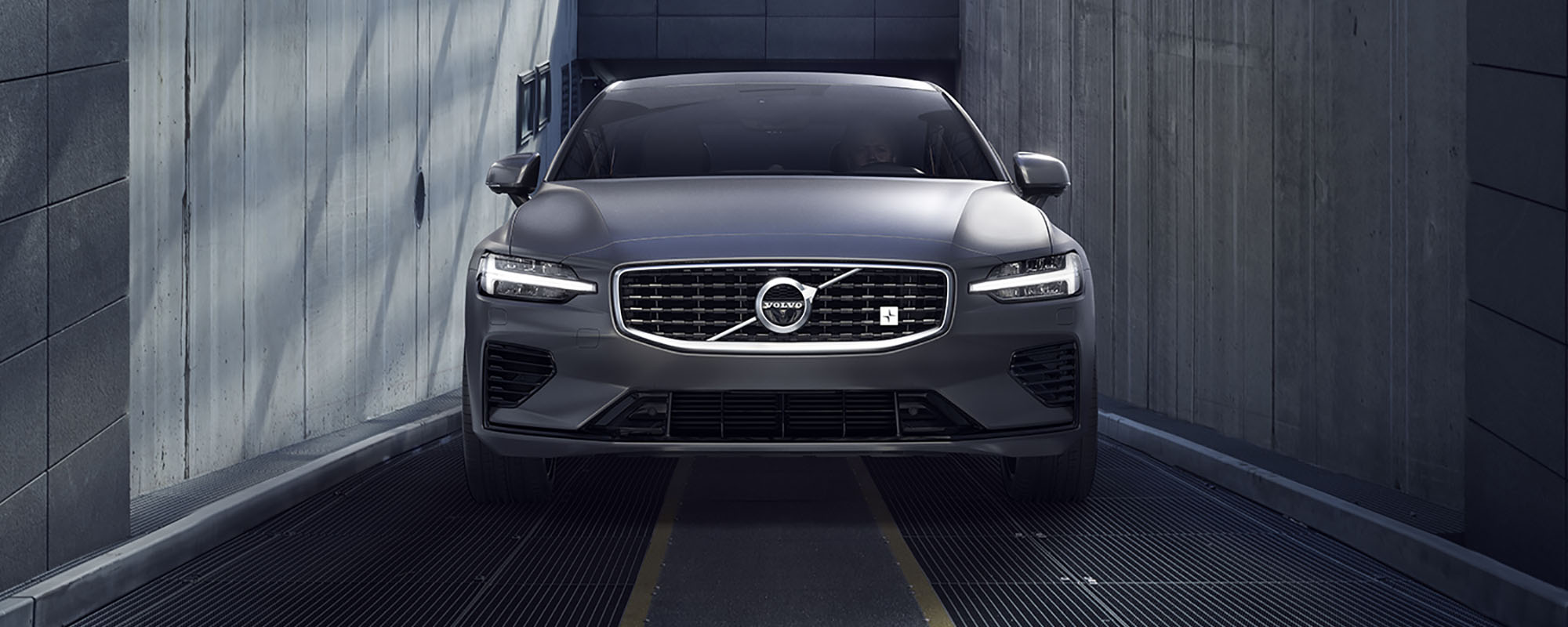 s60 Trims Polestar Exterior Feature1 1 1