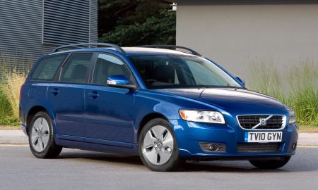 2008 Volvo Xc90 Inspirational Volvo V50 2004 2012 Review