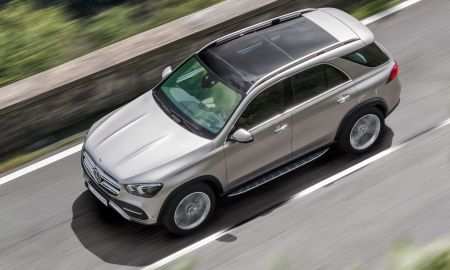2018 Volvo Xc90 Awesome 2019 Mercedes Benz Gle Revealed
