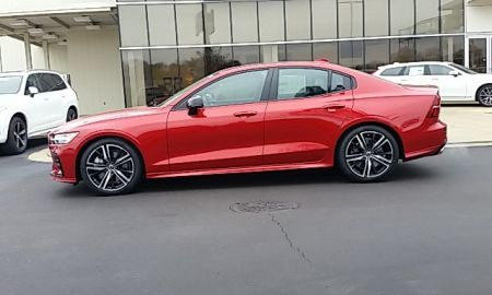 2019 Volvo S60 T5 Momentum Awesome 2019 Volvo S60 R Design 7jra22tm3kg