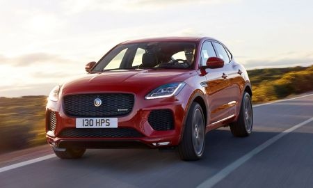 Polestar Price Luxury Jaguar E Pace 2018 Release Date Price Specs and Interior