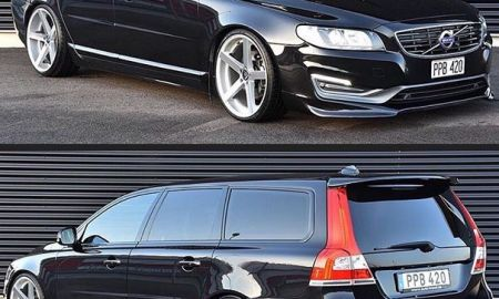V70r Luxury 181 Best Volvo Images In 2020