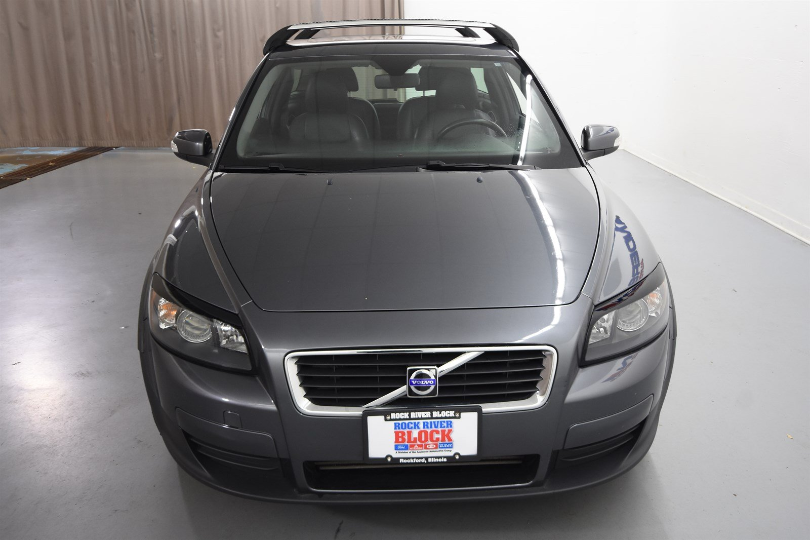 Volvo C30 T5 New Bmw X4 ford F 250 Super Duty Volvo C30 or Xc90 for Sale In