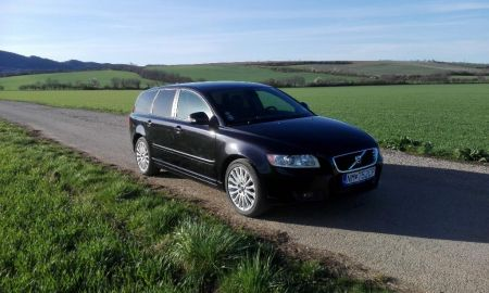 Volvo New Car Best Of Volvo Slovakia Used – Search for Your Used Car On the Parking