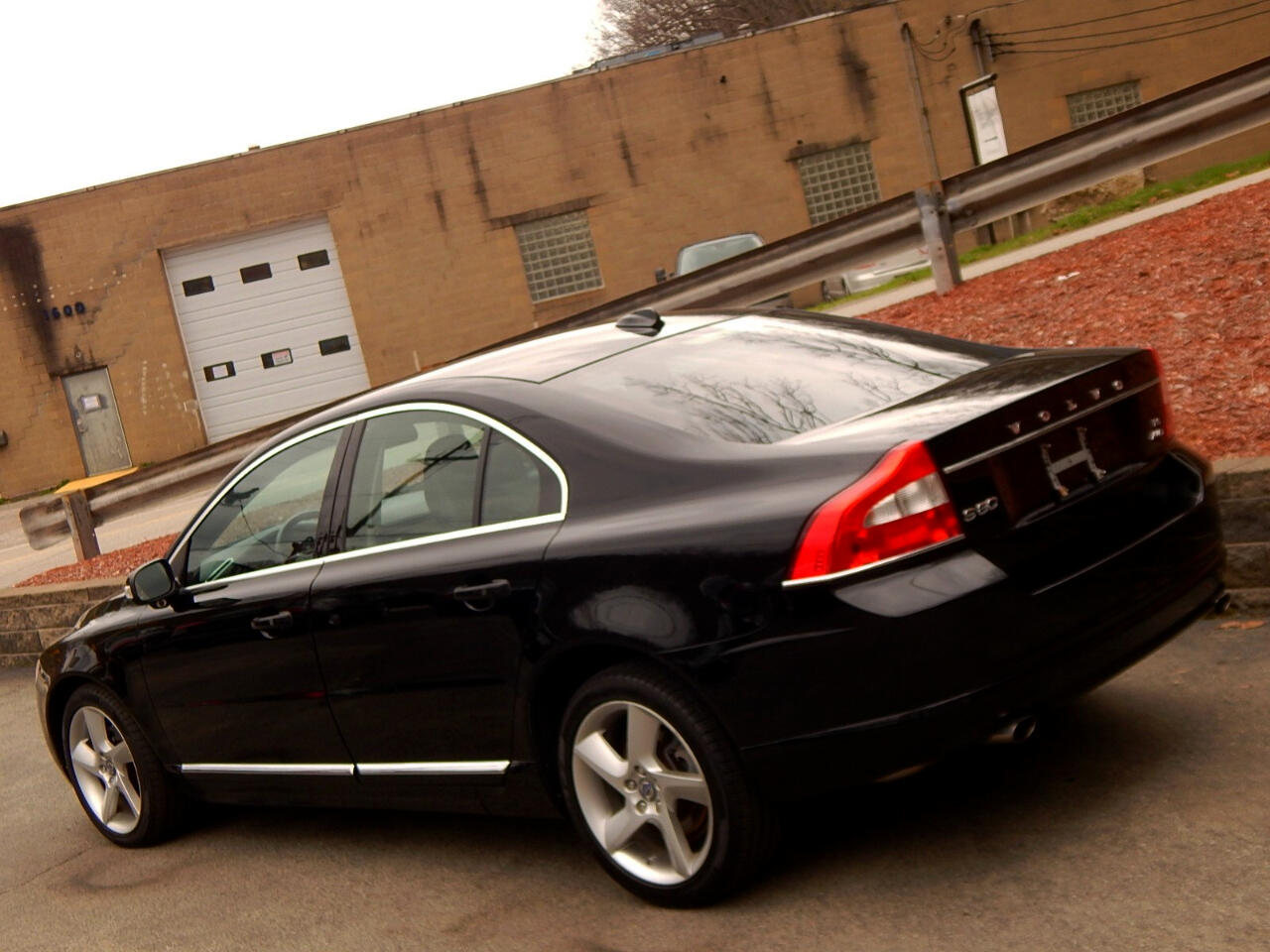Volvo S80 Price Awesome Used 2010 Volvo S80 In Glenshaw Pa Auto