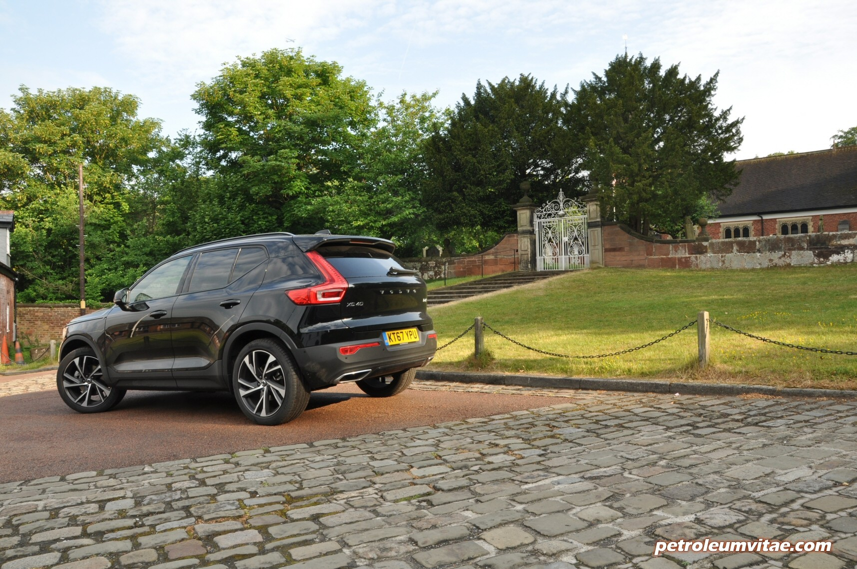 Volvo Sc 60 Best Of the Writers S