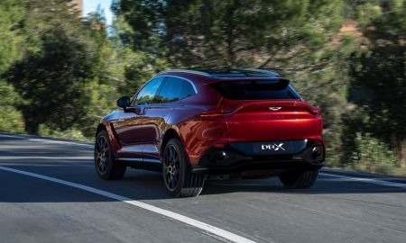 Volvo Suv Price Elegant aston Martin Launches First Dbx Suv