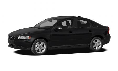 Volvo V50 T5 Awd Inspirational 2010 Volvo S40 T5 R Design 4dr All Wheel Drive Sedan Specs and Prices