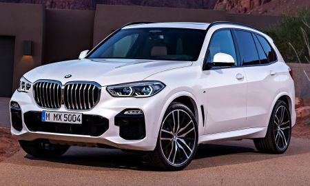 Volvo V90 2018 Beautiful How Does Bmw S New X5 Pare to Porsche Cayenne Volvo Xc90