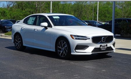 Volvo X60 Lovely All New Volvo Inventory 2019 Volvo S60 for Sale at Fields Volvo Cars northfield