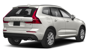 Volvo Xc60 2011 New New 2019 Volvo Xc60 for Sale