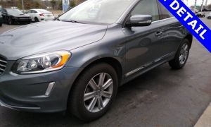 Volvo Xc60 Inscription 2019 Best Of 2017 Volvo Xc60 Inscription Yv440mdu1h