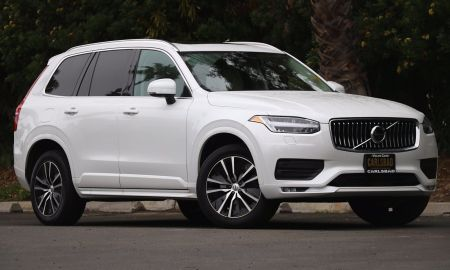 Volvo Xc60 Momentum Inspirational Certified Pre Owned Volvo Vehicles