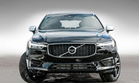 Volvo Xc60 T8 Beautiful New 2019 Volvo Xc60 T8 Eawd R Design with Navigation & Awd