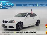 Bmw 335i Inspirational Joliet Used Bmw 335i Xdrive Vehicles for Sale