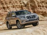 Bmw Championship Inspirational New toyota Prado is Here Sa Prices & Specs