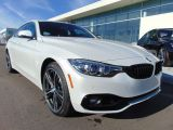 Bmw M4 Lease New New 2019 Bmw 440i Xdrive Gran Coupe 4dr Car for Sale Bm