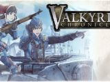 Kuni Bmw Awesome Valkyria дРя Ps3 скачать Prakard