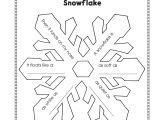 Snowflake Bentley New Simile Snowflake Poetry School La